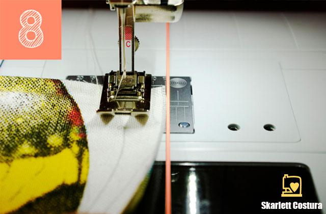 truco-de-costura-goma-elastica-en-brazo-maquina