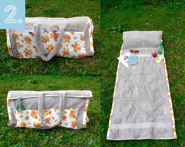 bolso-toalla-verano