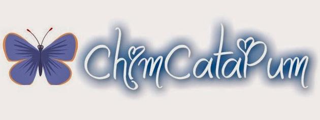 chimcatapum