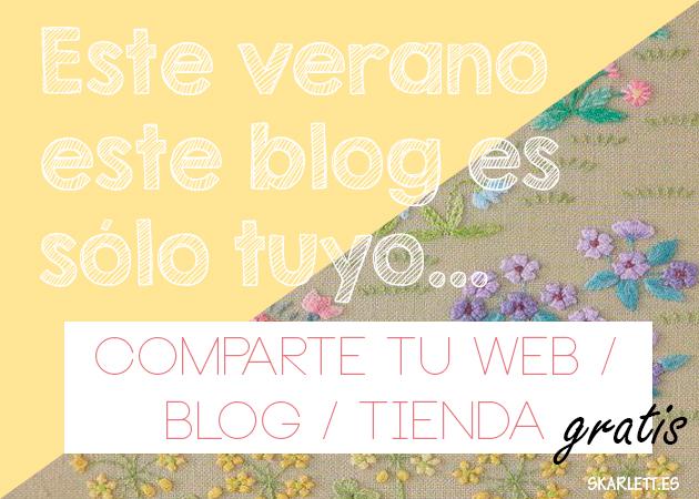 comparte-tu-blog-gratis
