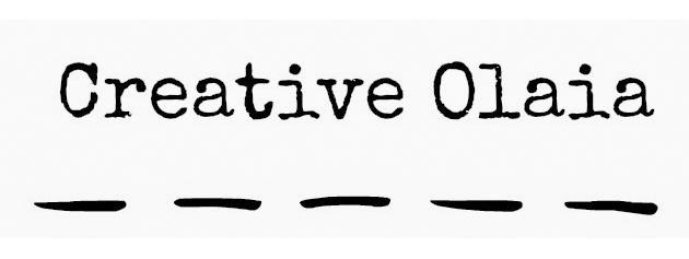 creative-olaia