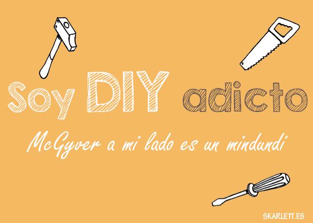 diy-adicto