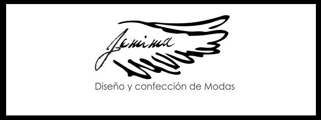 jemima-diseños