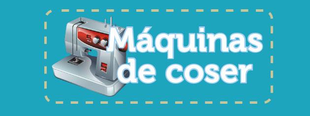 maquinas-de-coser