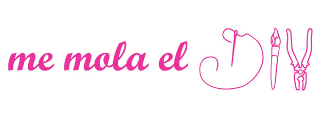 me-mola-el-diy
