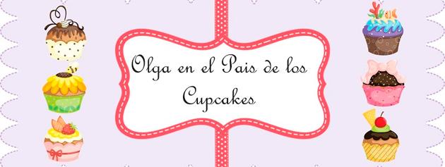 olga-en-el-pais-de-las-cupcakes
