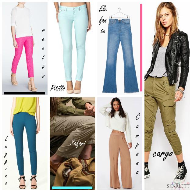 pantalones-collage-1