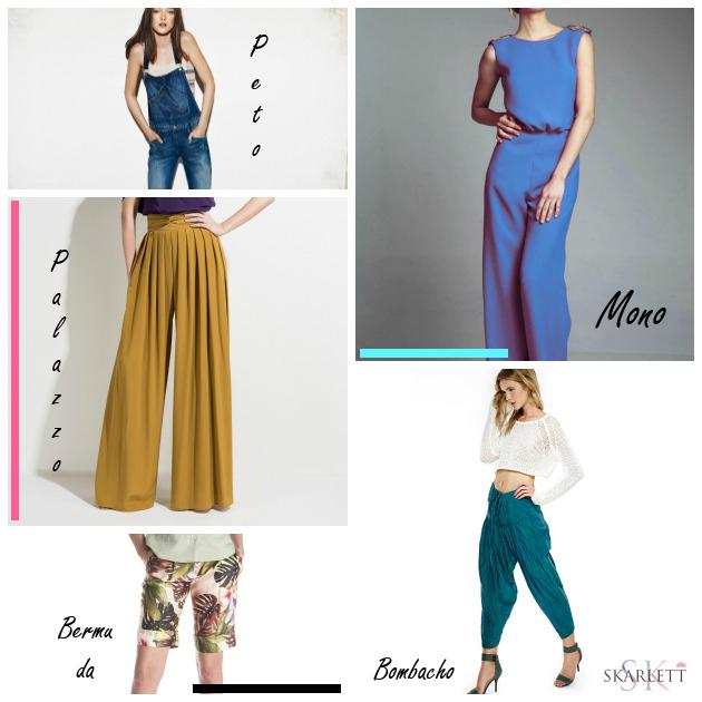 pantalones-collage-3