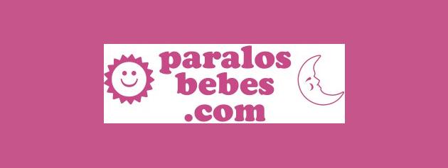paralosbebes.com