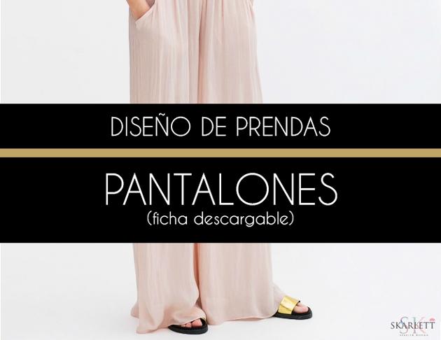 clases-de-pantalones