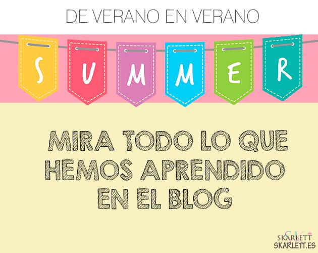 recopilatorio-verano