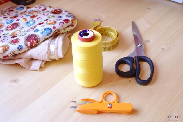 tip-coser-rapido-1