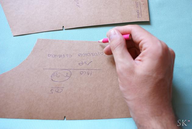 tip-coser-rapido-2