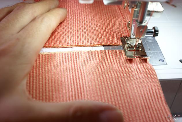 tip-coser-rapido-4-1