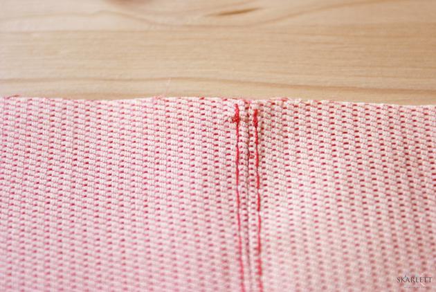 tip-coser-rapido-5