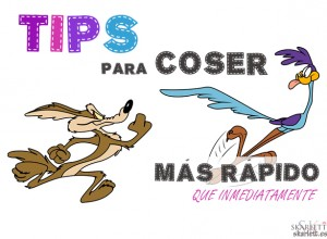 tips-coser-rapido-1