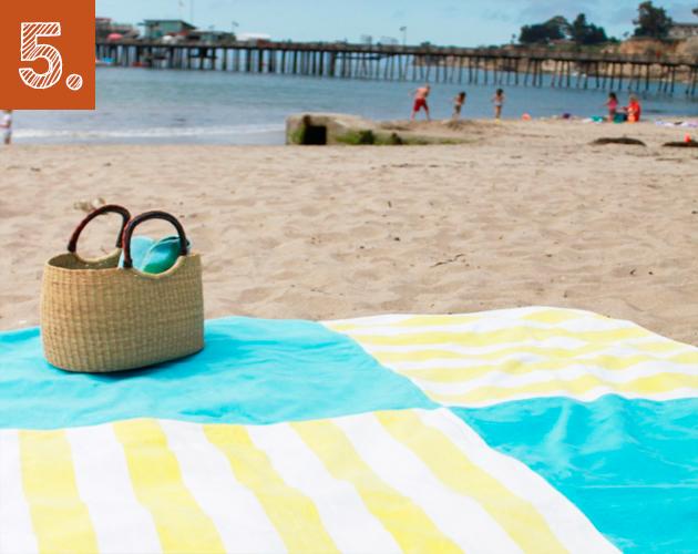 toalla-grande-playa-verano