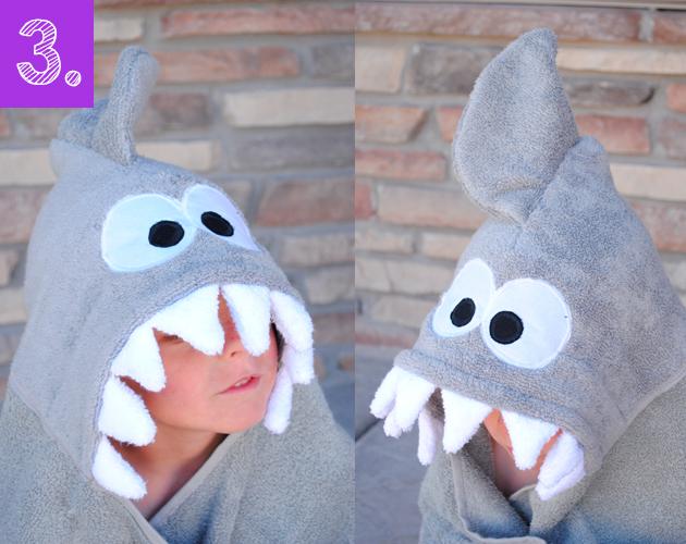 toalla-tiburon-verano