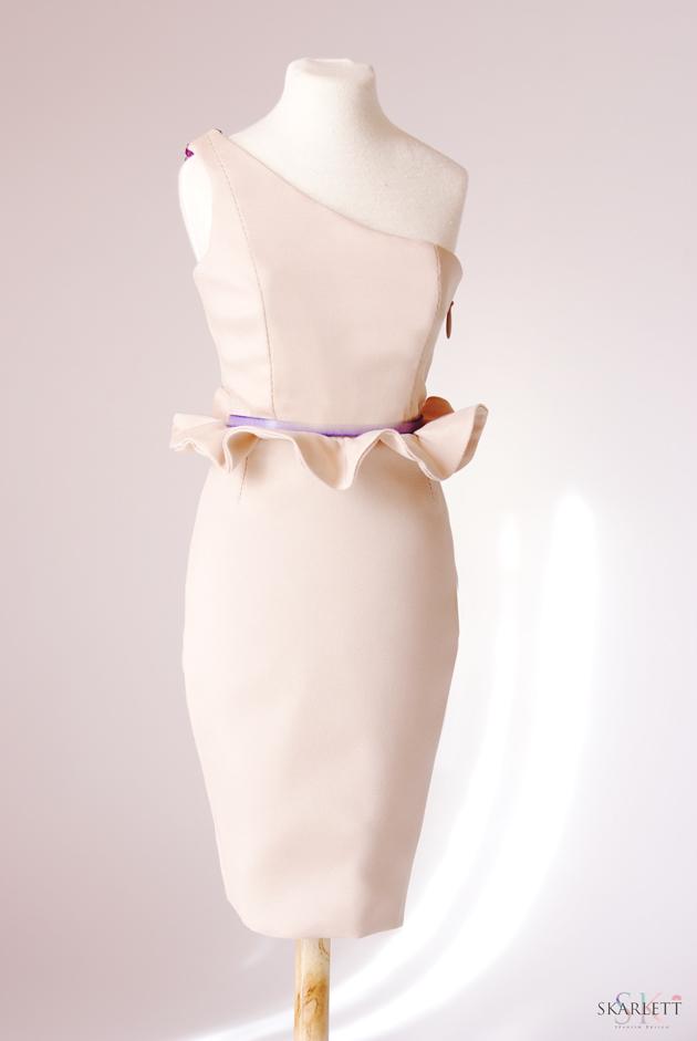vestido-bonito-skarlett-n9-2