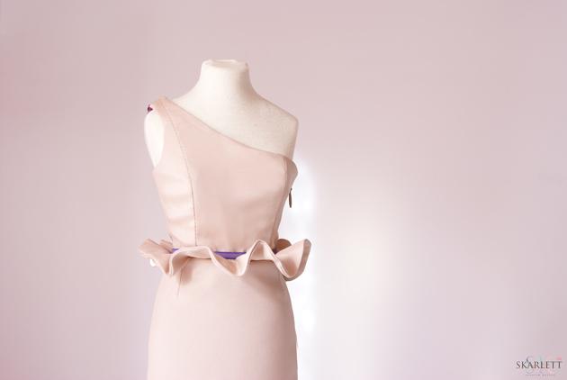 vestido-bonito-skarlett-n9-3