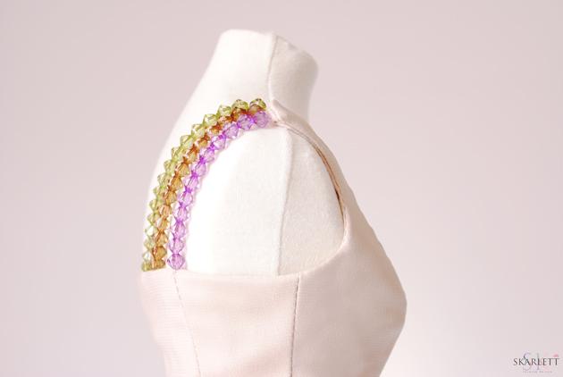 vestido-bonito-skarlett-n9-6
