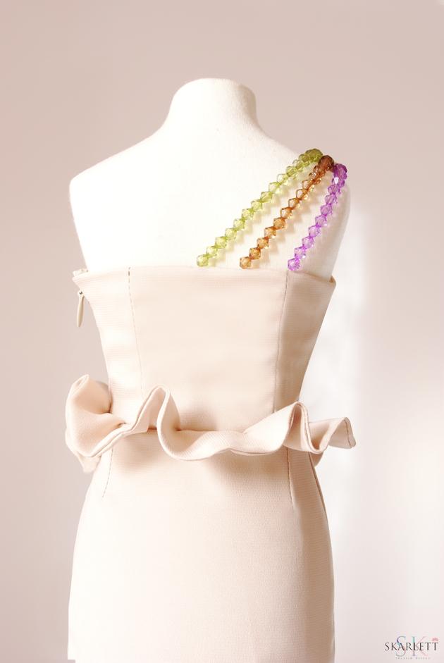 vestido-bonito-skarlett-n9-7