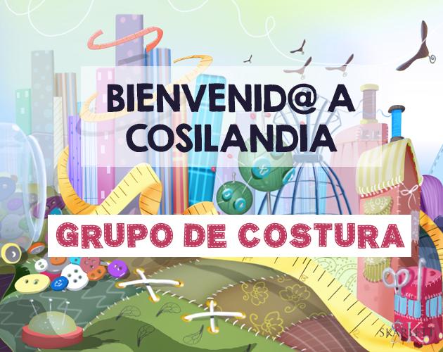 Cosilandia-grupo-costura
