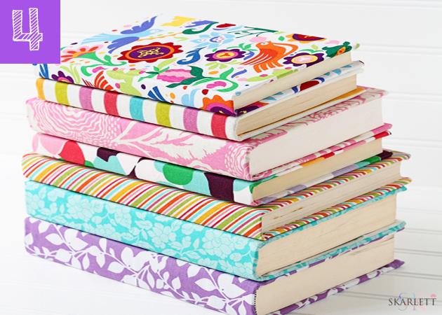 forro-tela-libros-diy