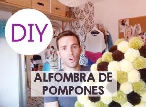 alfombra-pompones-blog