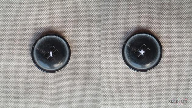 coser-boton-4-agujeros