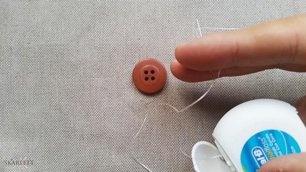 coser-boton-hilo-dental
