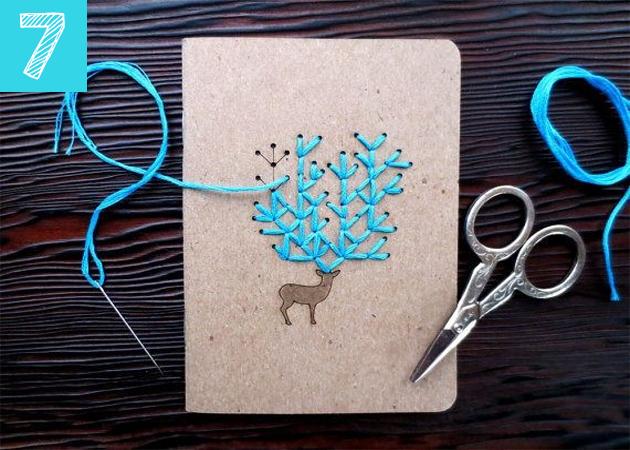 cuaderno-bordado-diy