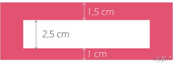 plantilla-margen-costura