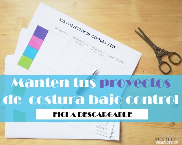 plantilla-proyectos-costura