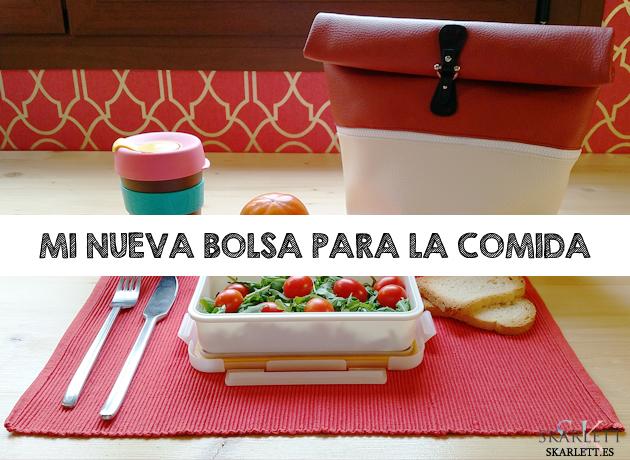 DIY-bolsa-para-la-comida-1