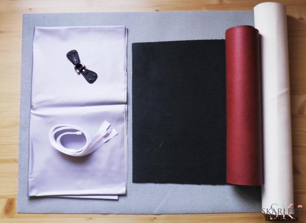 DIY-bolsa-para-la-comida-3