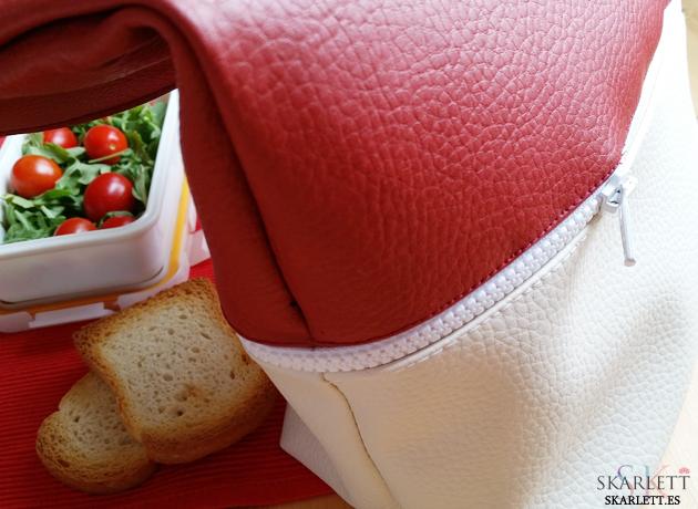 DIY-bolsa-para-la-comida-5