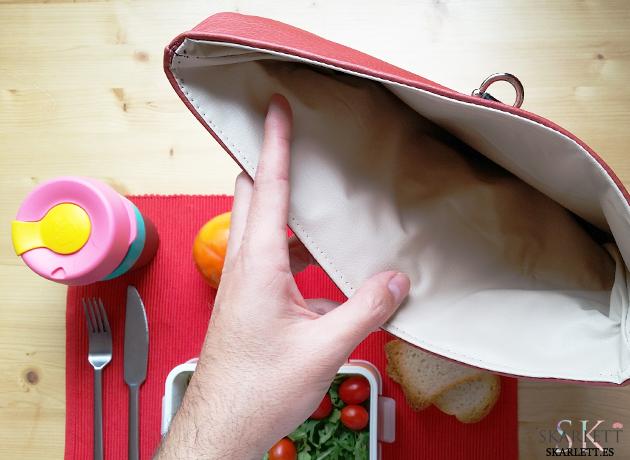 DIY-bolsa-para-la-comida-6