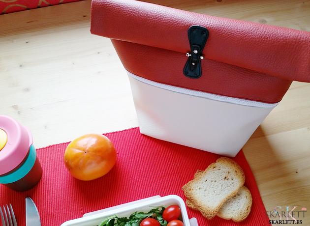 DIY-bolsa-para-la-comida-8