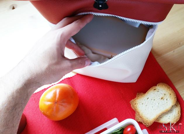 DIY-bolsa-para-la-comida-9