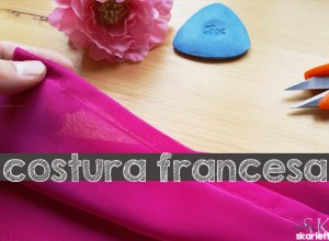 costura-francesa-tutorial-1