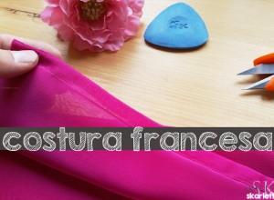 costura-francesa-tutorial-1