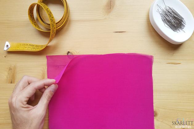 costura-francesa-tutorial-2