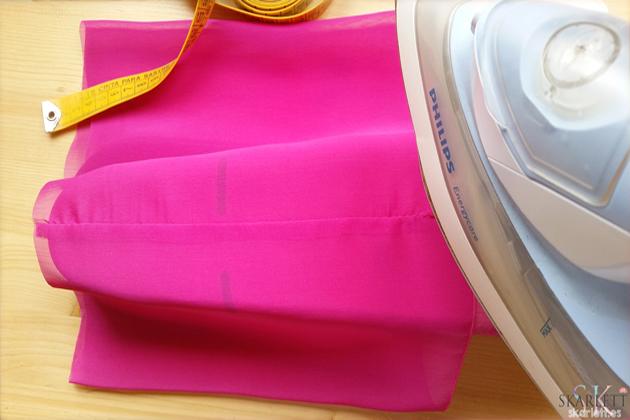 costura-francesa-tutorial-5
