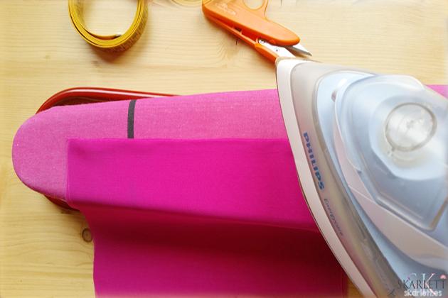 costura-francesa-tutorial-6