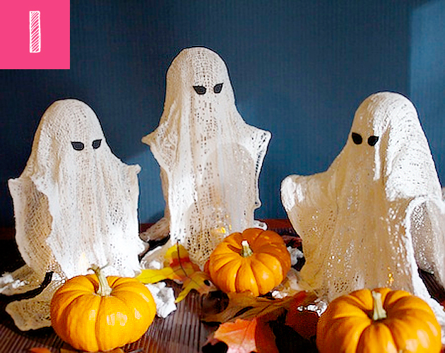 diy-fantasma-halloween-1