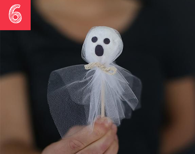 diy-fantasma-halloween-6