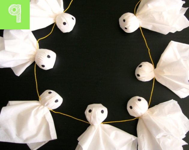 diy-fantasmas-halloween-9