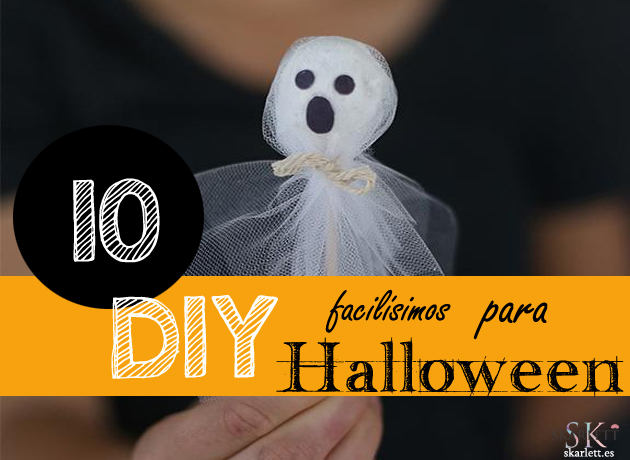 diy-halloween-faciles