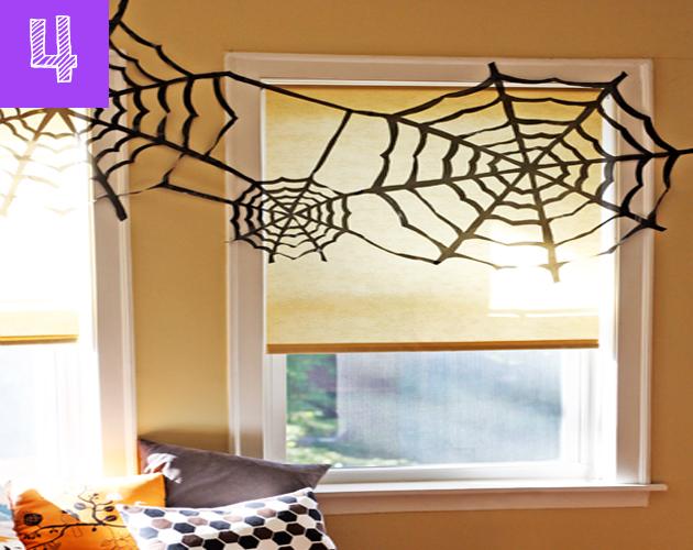 diy-telas-araña-halloween-4